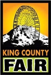King County Fair