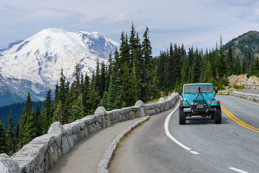 Lyric crystal mountain lyrics : New Visit Rainier SUMMER Vacation Planners | Visit Rainier