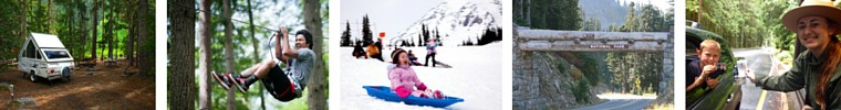 Untitled design (2)